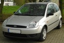 1280px-Ford_Fiesta_VI_front_20100409