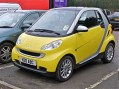 Smart_ForTwo 2007